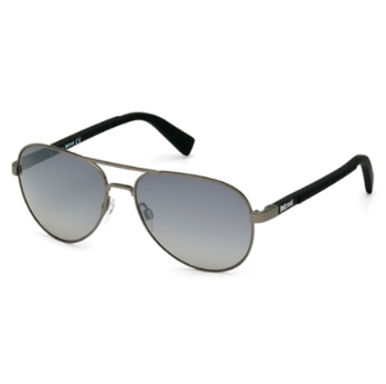 Just Cavalli JC728S Sunglasses